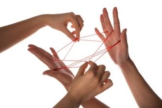 How to Play The Cats Cradle Game