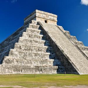 Modal title for List of us landmarks