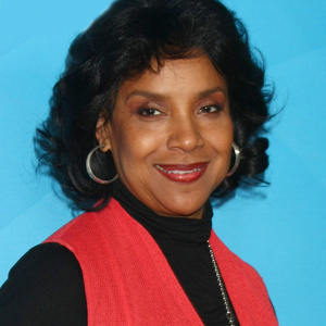 Phylicia rashad quotes inspirational quotesgram