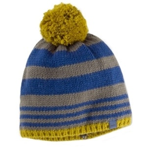 Shop for kids winter hats gloves online at Target. Free shipping on purchases over $35 and save 5% every day with your Target REDcard.