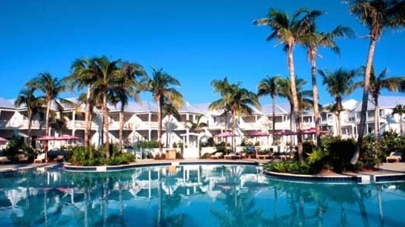 The Florida Keys Best Resorts Grandparents Com