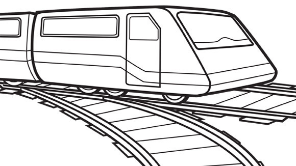 Choo Choo Train Coloring Pages http://www.grandparents.com/grandkids/coloring-pages/transportation-train