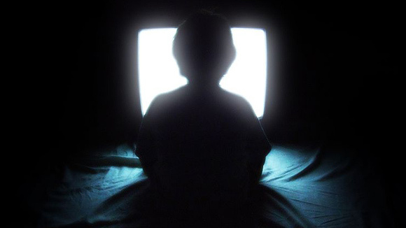 the dangers of television The dangers of television to adults and children as christians we are to live a pure lifestyle, even in private does tv affect us the answer is yes did you ever laugh at a sinful scene.