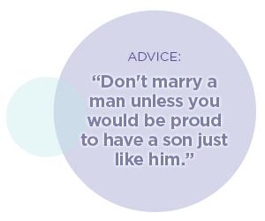 Advice 3
