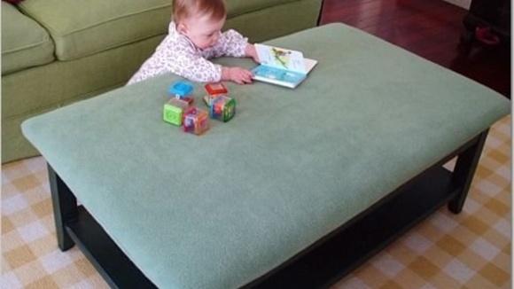 Little Tumblers Table Topper Grandparents Com