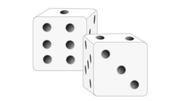 6 dice yahtzee games desire holder