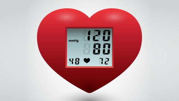 Easy Ways to Lower Your Blood Pressure - Grandparents.com