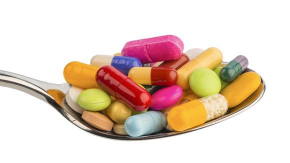 Essays on a.d.d. medications