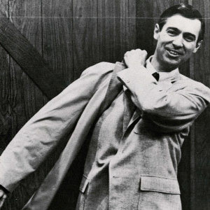 Popular Urban Legends to Watch Out ForYoung Fred Rogers Military