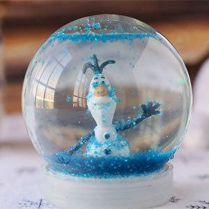 47 Amazing DIY Frozen Party Ideas Grandparentscom
