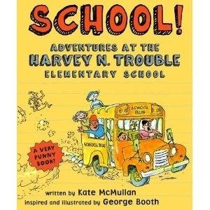 The 18 Funniest Children's Books We Know - Grandparents.com