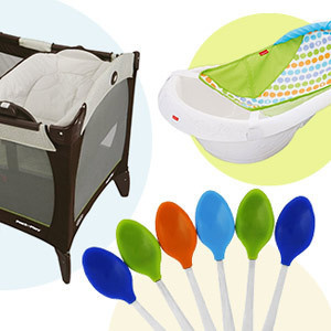 7 Things Every Grandparent Needs for Their New Grandbaby ...