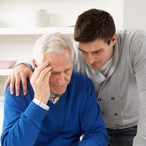 The 6 most toxic in-laws—and how to handle them | Considerable
