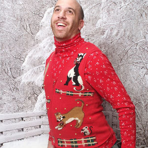 10 Best Ugly Christmas Sweaters - Grandparents.com