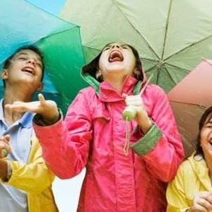 Rain Cancer Treatment