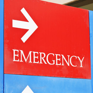 How To Negotiate Your Emergency Room Bill