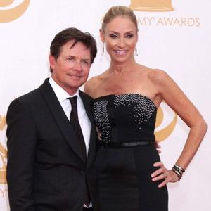 15 Longest Celebrity Marriages