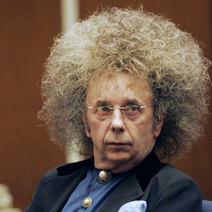 Tremendous 13 Ugliest Hairstyles Of Our Time Grandparents Com Hairstyle Inspiration Daily Dogsangcom