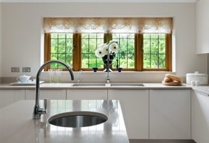 Clean Home create a fresh and clean home, naturally - grandparents
