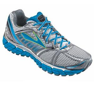 Podiatrist Recommended Shoe Brands