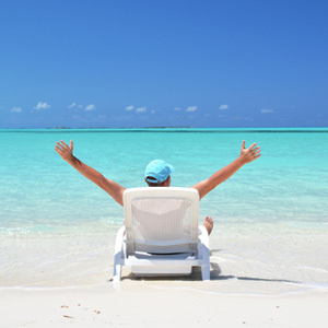 Best Winter Vacations For Solo Boomers Grandparentscom - Solo vacation packages