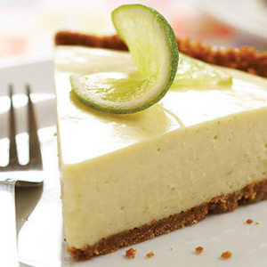 America S Test Kitchen Key Lime Pie