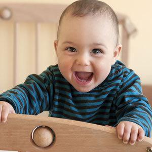 Most Popular Baby Names Around the World - Grandparents.com