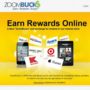 how to make the most money on swagbucks