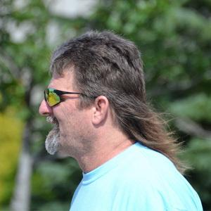 Strange 13 Ugliest Hairstyles Of Our Time Grandparents Com Short Hairstyles Gunalazisus