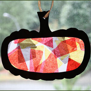 halloween craft ideas for kids inexpensive 7 cheap and easy crafts for grandparents 7754