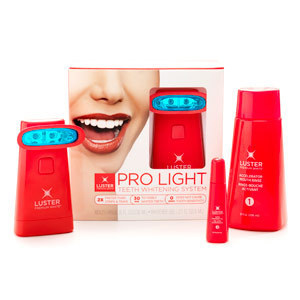 Product Review Best And Worst Teeth Whitening Products