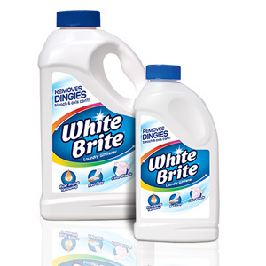 best detergent for colored clothes 10 real ways to get white clothes whiter grandparents 7675