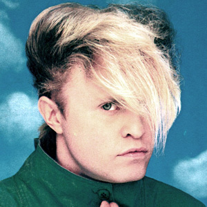 Wondrous 13 Ugliest Hairstyles Of Our Time Grandparents Com Short Hairstyles Gunalazisus