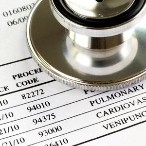 Do You Get Billed For Emergency Room