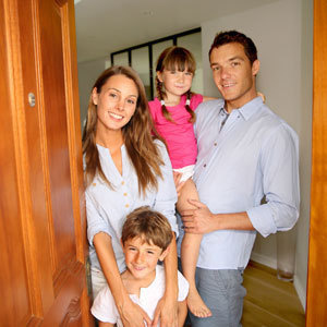 advantages of living with grandparents Gender and lineage in grandparent–grandchild relationships  vestiges remain  here of a tradition of a son and his wife living with his parents after  is both  backdrop to the advantages of the maternal grandmother and the potential of her .