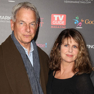 15 longest celebrity marriages for How did mark harmon meet pam dawber