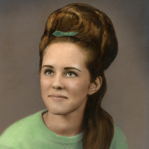 Cool 13 Ugliest Hairstyles Of Our Time Grandparents Com Short Hairstyles Gunalazisus