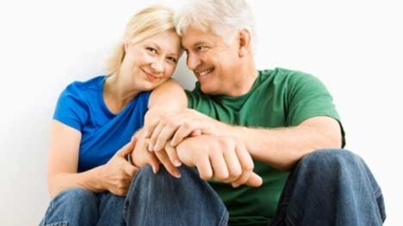 dating after 50 and widowed For those women over 50 who are reentering the dating men over 50 have lived a life already — many of whom are either widowed or divorced — which means he.
