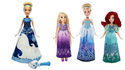 Win a Hasbro Disney Princess Prize Pack!