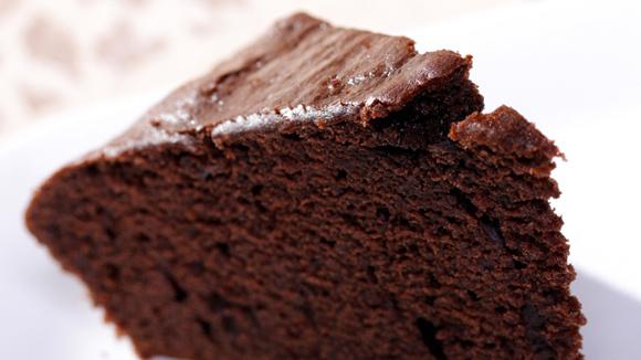Recipe Moist Chocolate Cake Philippines