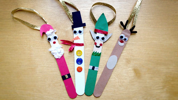 307b0664fc081235cff209f6c590beb9 Popsicle Stick Ornaments 580x326 FeaturedImage
