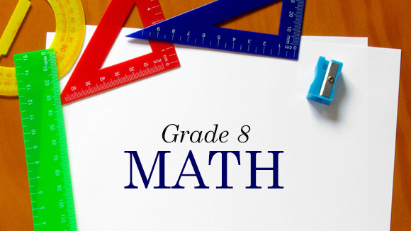 math problems for sixth graders Sixth grade math worksheets sixth grade math can be challenging and complex a good way to ensure that 6th graders are up to speed with all the different math topics.