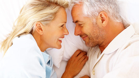 dating 60 year old man Guldborgsund