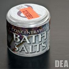 bath salts vanilla sky