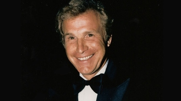 wayne rogers cancer