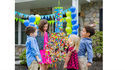 Win the Goodie Gusher, a Fun Pinata Alternative!