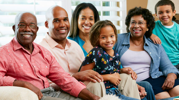 relationships between grandparents and grandchildren 2 introduction the relationship between grandparents and grandchildren is an important one researchers have found that the relationship between grandparents and.