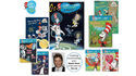 Win a Cat in the Hat Prize Pack!