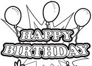 Birthday Party - Grandparents.com