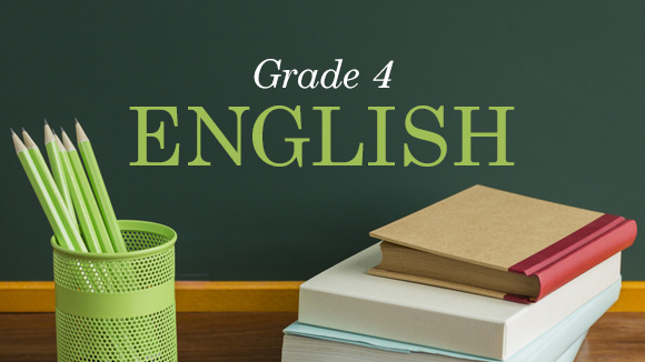 english 4 English for academic purposes (eap) entails training students, usually in a  higher education setting, to use language appropriately for study it is one of the  most.